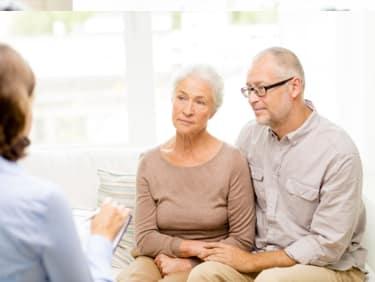 Pflegeberatung nach § 37, zwei- oder viermal jährlich Pflicht.