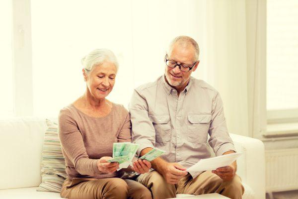 Ihre Pflegeberatung kann in vielen Bereichen wirksam helfen.