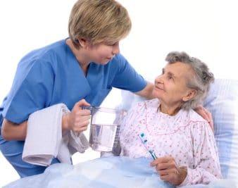 6. Verhinderungspflege - Pflegegeld abziehen